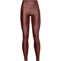 Under Armour - Womens Hg Hi-Rise Leggings