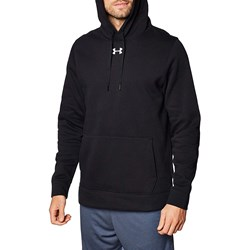 Under Armour - Mens Hustle Fleece Top