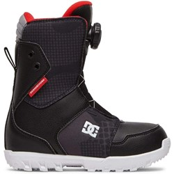DC - Boys Scout Snowboard Boots