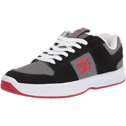 Dc - Mens Lynx Zero Lowtop Shoes