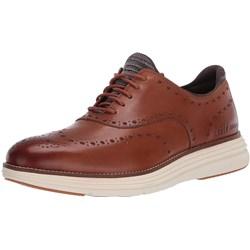 Cole Haan - Mens Originalgrand Ultra Wing Ox Shoes