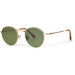 Toms - Unisex-Adult Brooklyn Sunglasses