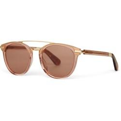 Toms - Unisex-Adult Harlan Sunglasses