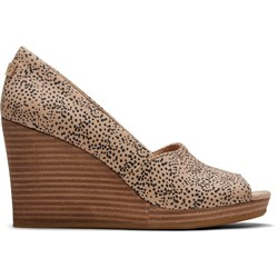 Toms - Womens Michelle Shoes