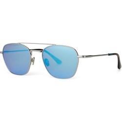 Toms - Unisex Myles Sunglasses