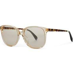 Toms - Sandela Sunglasses