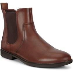 Ecco - Womens Touch 15 B Chelsea Boots