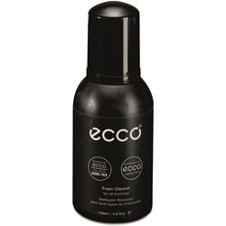Ecco - Unisex Foam Cleaner Accessory
