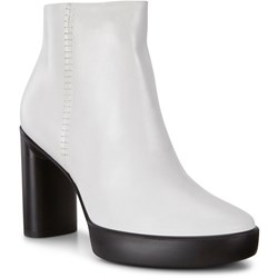 Ecco - Womens Shape Sculpted Motion 75 Boots