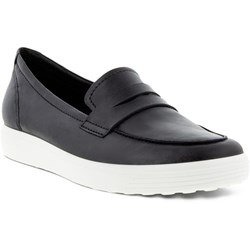 Ecco - Womens Soft 7 Loafer Shoes