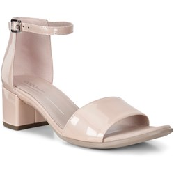 Ecco - Womens Shape 35 Block Sandals
