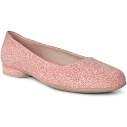 Ecco - Womens Anine Shoes