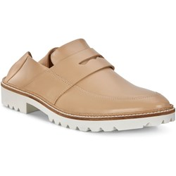 Ecco - Womens Incise Tailored Shoes