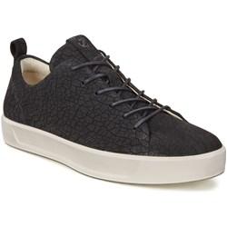 Ecco - Womens Soft 8 Shoes