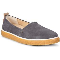 Ecco - Womens Crepetray Shoes