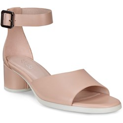 Ecco - Womens Shape Block 45 Sandals