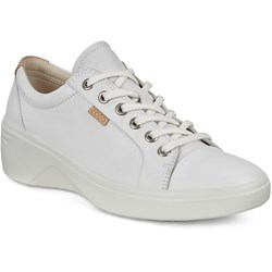 Ecco - Womens Soft 7 Wedge Shoes