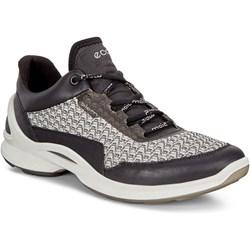 Ecco - Womens Biom Fjuel Shoes