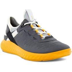 Ecco - Mens St.1 Lite Shoes