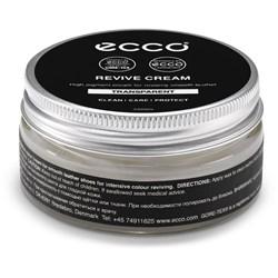 Ecco - Unisex Revive Cream Accessory