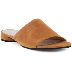 Ecco - Womens Flat Sandal Ii Sandals