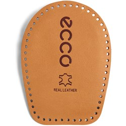 Ecco - Unisex Support Heel Insole