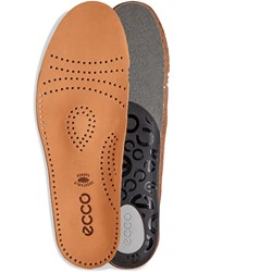 Ecco - Mens Support Everyday Insole
