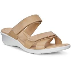 Ecco - Womens Felicia Sandal Sandals