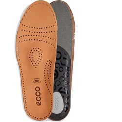 Ecco - Womens Support Everyday Insole