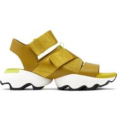 Sorel - Womens Kinetic Impact Sandals