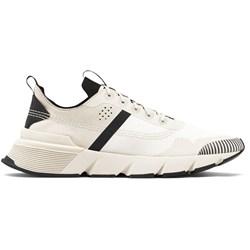 Sorel - Mens Kinetic Rush Ripstop Sneakers