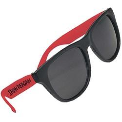 Iron Reagan - Unisex Sunglasses