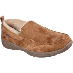 Skechers - Mens Relaxed Fit: Harper - Purcell Slip On Shoes