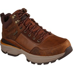 Skechers - Mens Relaxed Fit: Flywalk - Ruskin Shoes