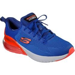 Skechers - Mens Skech-Air Stratus - Maglev Slip-On Shoes