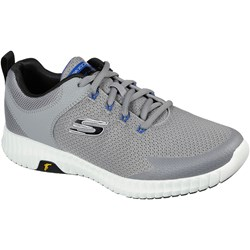 Skechers - Mens Elite Flex Prime - Take Over Shoes