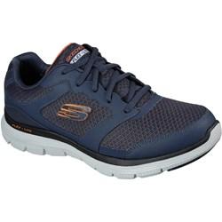 Skechers - Mens Flex Advantage 4.0 Shoes