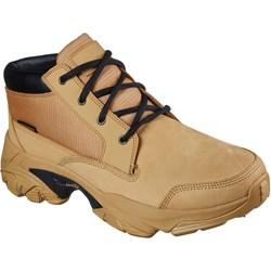 Skechers - Mens Skechers Arch Fit Phantom - Illusive Boots