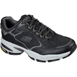 Skechers - Mens Vigor 3.0 - Arbiter Shoes