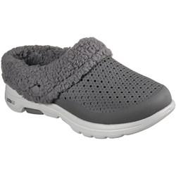 Skechers - Mens Go Walk 5 Clog