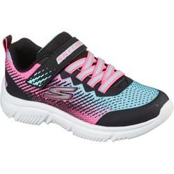 Skechers - Girls Skechers Gorun 650 Shoes