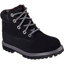 Skechers - Boys Mecca - Mitigate Boots