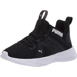Puma - Juniors Contempt Demi Shoes