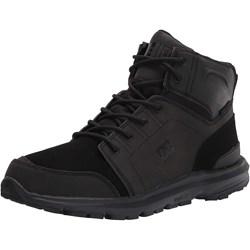 Dc - Mens Torstein Boots