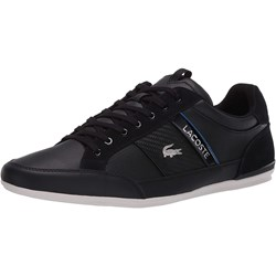Lacoste - Mens Chaymon 120 7 U Cma Shoes