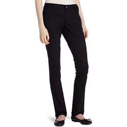 Dickies Girl - Everyday 4 Pocket Skinny Pants