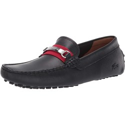 Lacoste - Mens Ansted 319 1 U Cma Shoes
