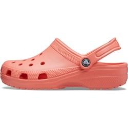 Crocs -Unisex Classic Clog
