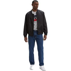 Levis - Mens 550 Relaxed Jeans