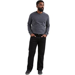 Levis - Mens 569 Loose Straight Jeans